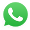 WhatsApp Widesign